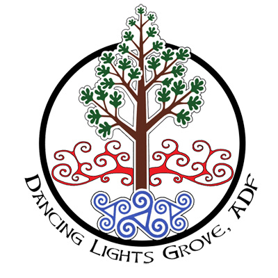 DLG at Toronto Pagan Pride Day @  |  |